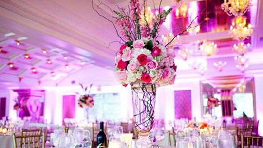 Wedding decoratons and floras in sri lanka