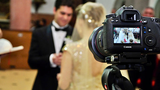 Videographers, photograpers and studios in sri lanka