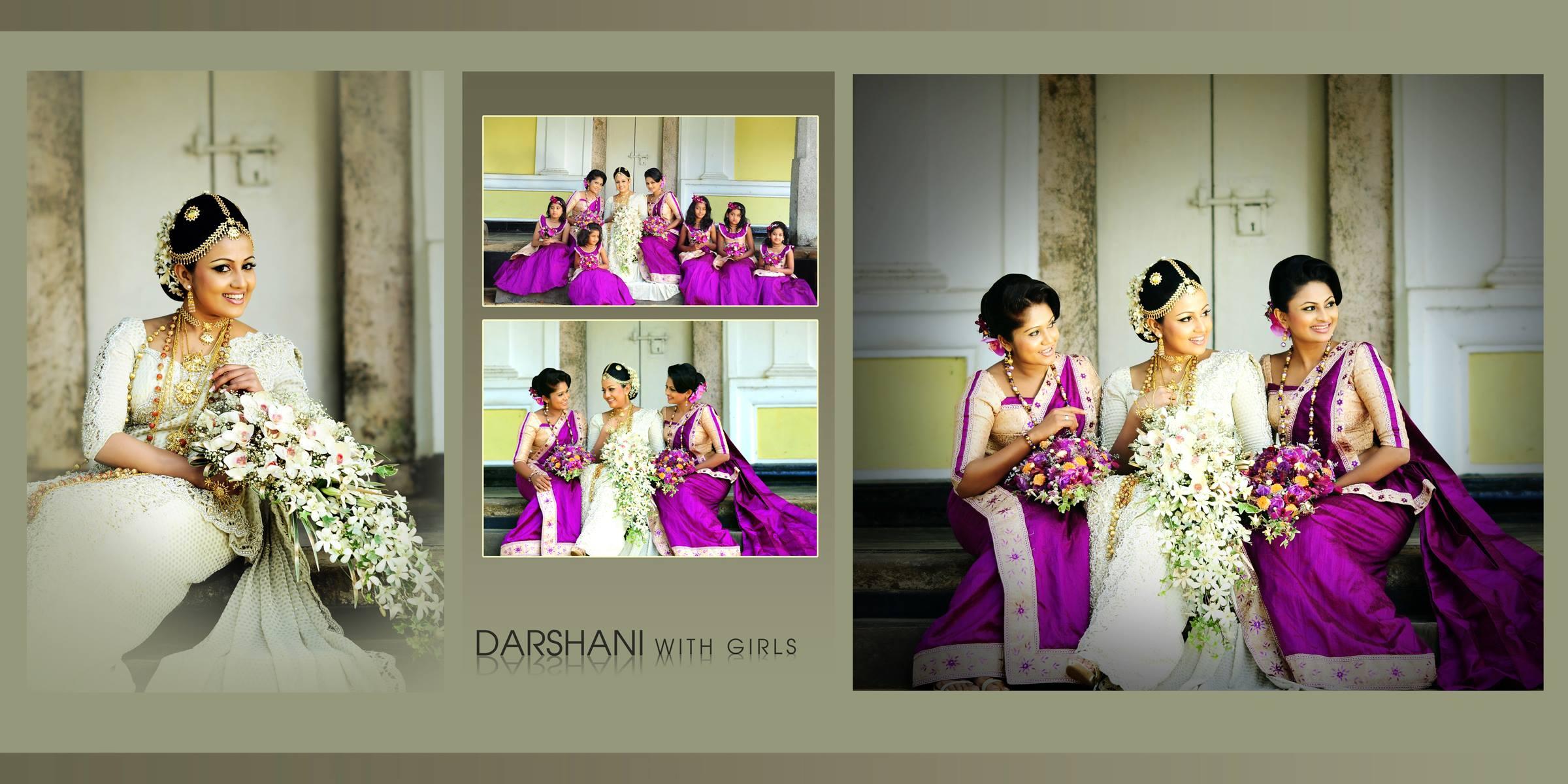 Shakkya Studio Info Weddingway Lk